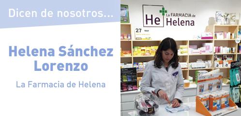 la-farmacia-de-helena